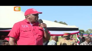 Video Kenyatta na Ruto wanadi Jubilee Uasin Gishu, Elgeyo Marakwet download MP3, 3GP, MP4, WEBM, AVI, FLV September 2018