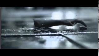 Leftfield - Africa Shox (Mix.noiseKBeats) [kauze@ácrata]