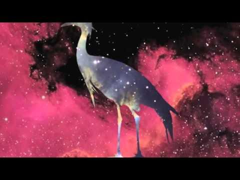 Mushrooms Project - Odyssey III - Opilec Music