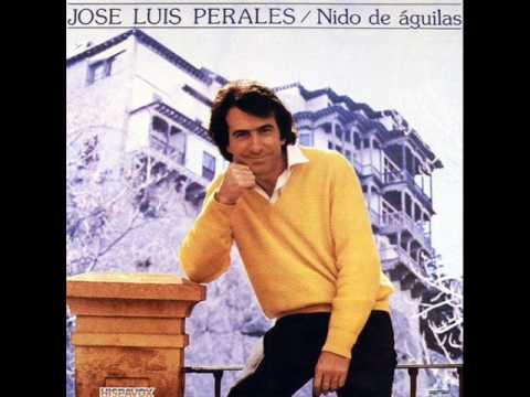 José Luis Perales - Balada para una despedida descarga de tonos de llamada