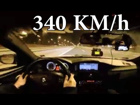 driving-bmw-x6-m-40i-228i-xdrive-high-speed-340-km/h-(-professionals-only-)-new-hd-2020