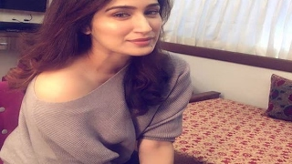 In Graphics: Sagarika Ghatge finally opens up on her relationship with cricketer Zaheer Khan