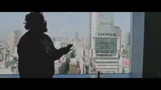 """ROYCE RIZZY """"100 GRAND"""" (OFFICIAL VIDEO)"""