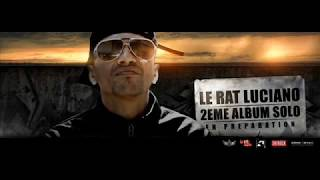 Le Rat Luciano 2012 ( complet )