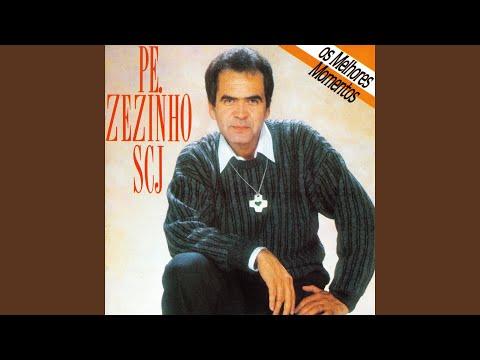 UTOPIA GRÁTIS ZEZINHO GRATIS MUSICA PADRE DOWNLOAD