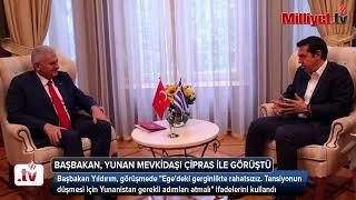 Son dakika 13.02.2018 siyaset gündemi,afrin reis recep tayyip erdoğan cesur adam