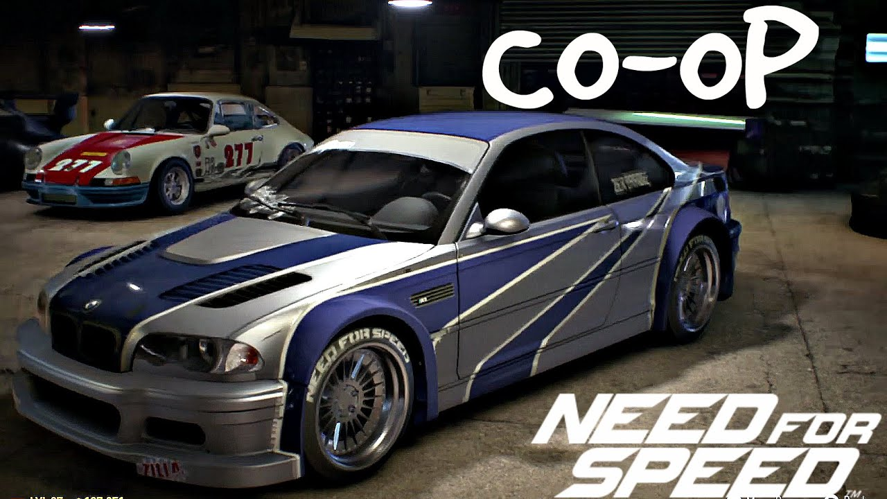need for speed 2015 co op races drifts fails most wanted bmw ps4 xbox one gameplay hd. Black Bedroom Furniture Sets. Home Design Ideas