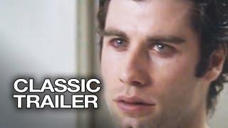 Video Blow Out Official Trailer #2 - John Travolta Movie (1981) HD download MP3, 3GP, MP4, WEBM, AVI, FLV Juni 2018