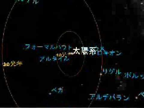 Ryuichi Sakamoto Featuring Holly Johnson Love and Hate