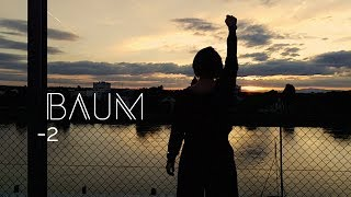 BAUM - -2