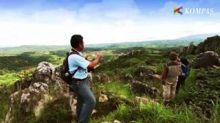 Download lagu Jejak Nusantara eps Bandung Purba