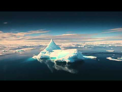 To the Arctic - To the Arctic Trailer and Interview with Director and Producers Greg and Shaun ...