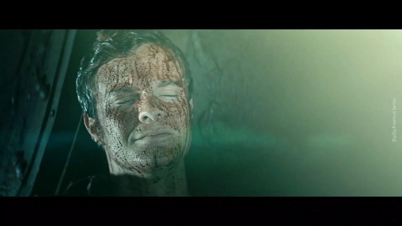 Download Homelander Catches Hughie But Homelander Got Beaten - The Boys Season 2 Episode 3 [HD]