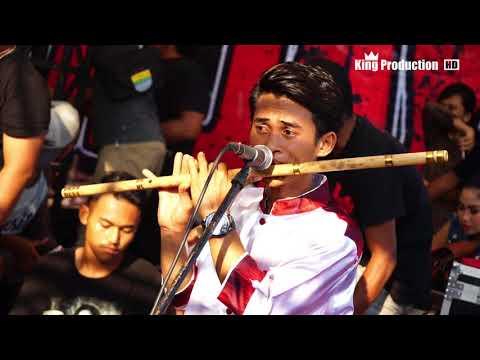 Patung Pajangan - All Artis - Arnika Jaya Live Gebang Mekar Blok Karangbulu Cirebon