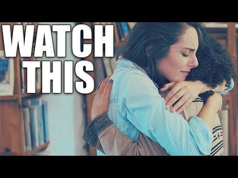 If They Hurt You - WATCH THIS