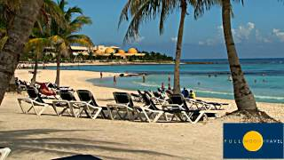 Vacante in Mexic, Barbados, Aruba, Jamaica, Cuba, Thailanda si alte destinatii exotice