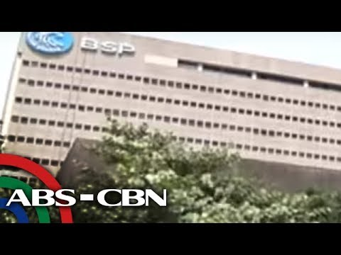 PH shares slump to over 1-year low amid lack of catalysts