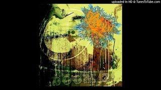Hanni Kohl - Doom2 (Full Album)