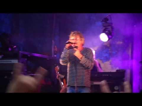 DumDum Boys - Englefjes (Live Wrightegaarden, Langesund, 23/06-18)