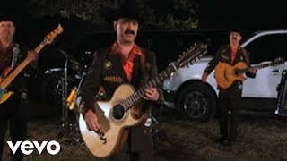 Los Tucanes De Tijuana - El Arbol