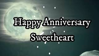 Anniversary Status for husband - Quotes, Wishes, Message for Husband | Happy Anniversary Wishes