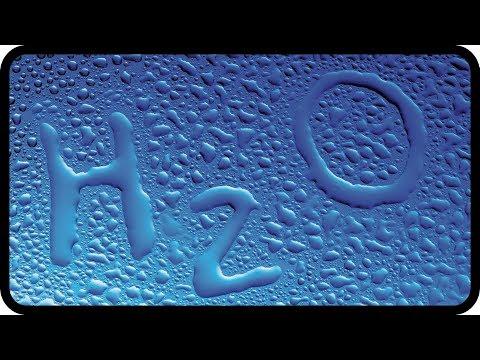 Von Wasser, Wirbeln und Wasserstoff