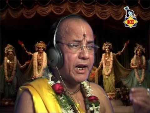 Shantipur Milan   শান্তিপুর মিলন   New Bengali Pala Kirtan   Gourishankar Bandopadhyay, Chhaya Das