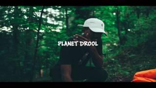SKI MASK THE SLUMP GOD - Planet Drool (Prod. Willie G) (Official Lyrics)