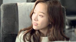 Kim Yeon Ji(김연지) _ Love is Right(사랑이 옳아요)(Padam Padam OST Pt.4)