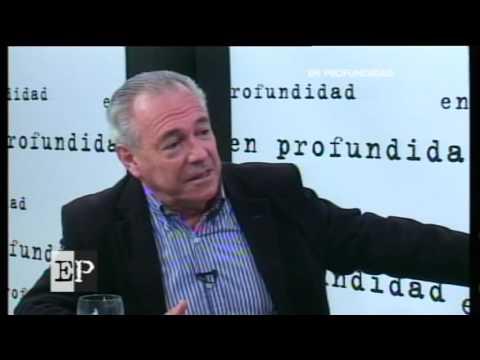 Barletta le pegó duro al gobierno y dijo que el socialismo votó a Luder y la autoamnistía militar