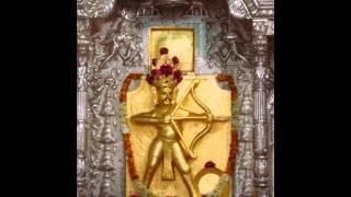 Ghantakaran mahavir mantra