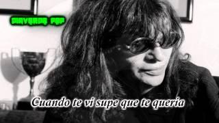 Joey Ramone- Don