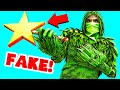 I Found A FAKE DARK ASSASSIN RAIDING Bases! (Ark Survival Evolved Trolling)