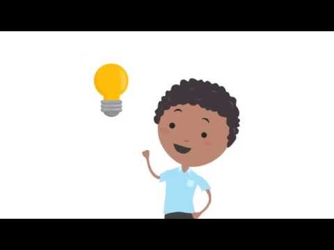 JumpStart Africa - CrowdFunding Platform