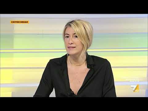 Voto Rousseau, Annalisa