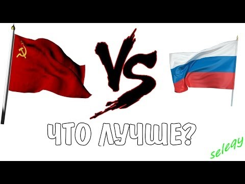 Приложения в Google Play Монеты России и СССР