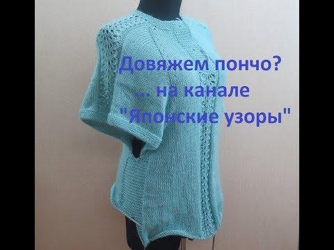 Большой выбор, качественные зимние платья от украинских производителей. Возможность примерки платьев на зиму у вас дома. Купить теплые.