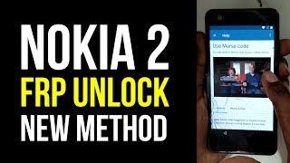 Nokia 5 ta 1053 flash sucess