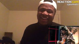 Queen - Somebody To Love (Official Video) Reaction