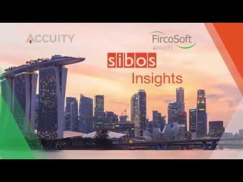 SIBOS Insights: Interview of Ashoke Rana, Himalayan Bank Ltd.