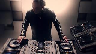DJ Цветкоff и Мумий Тролль Дельфины Teaser Record Dance Label