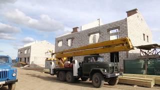 видео Дизайн интерьера квартир в Мозыре