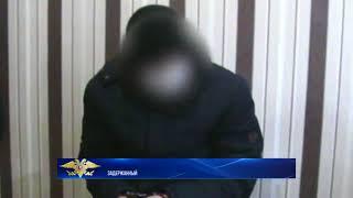 В Харцызске раскрыто зверское убийство женщины