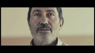 Sonuç - 5. AB İnsan Hakları Kısa Film Yarışması 1.'lik Ödülü