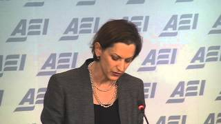 Anne Applebaum: The methodology of Stalinism