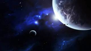 Lost in Space - Paul Hardcastle: The JazzMasters (HD)