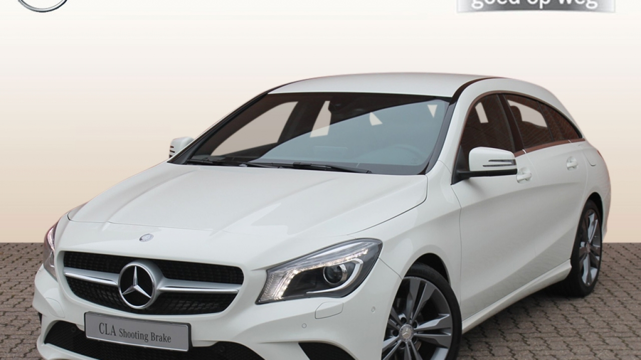 auto front c class a benz leasing driving lease mercedes listing