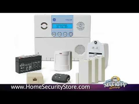 80-649-3n-xt-|-ge-simon-xt-wireless-security-system---home-security-store