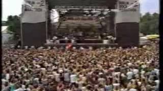 Rio Reiser live 1988