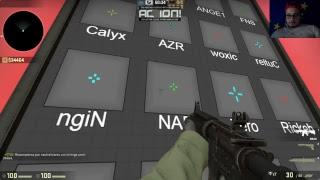Livestream #2 Counter Strike- Global Offensive
